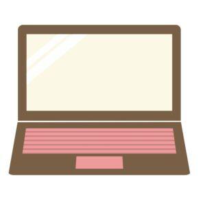 PCの「クッキーCookieを有効にする設定方法」セルフバック